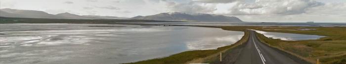 Norðurland vestra